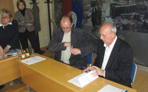 potpisivanje_ugovora